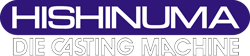 HISHINUMA MACHINERY CO.,LTD