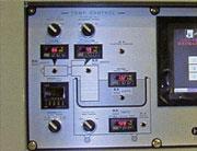 CX25F2 ホットチャンバータイプダイカストマシン